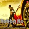 Rabba Ho (Soul Version) - Single, Falak Shabir & Saad Sultan