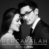 Download Percayalah - Afgan & Raisa Mp3 and Videos