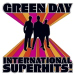 Green Day - Macy's Day Parade