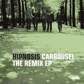 Hipnosis - Spring Seems to Be a Little Colder