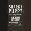 Snarky Puppy - Whitecap (Live) artwork