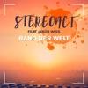 Rand der Welt (feat. Jakob Wiss) [Remixes] - Single