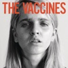 No Hope - EP, The Vaccines