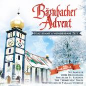 Bärnbacher Advent