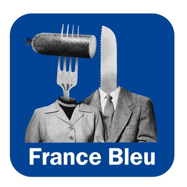 Les Cordons Bleus France Bleu Pays d'Auvergne