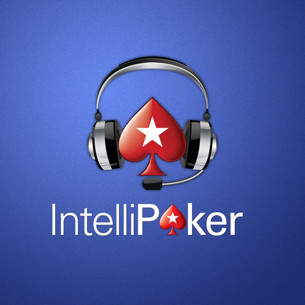 IntelliPoker Podcast