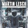 Journey Through Jazz - Martin Lesch
