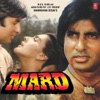 Mard (Original Motion Picture Soundtrack)
