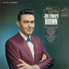 Alone with You - Jim Ed Brown