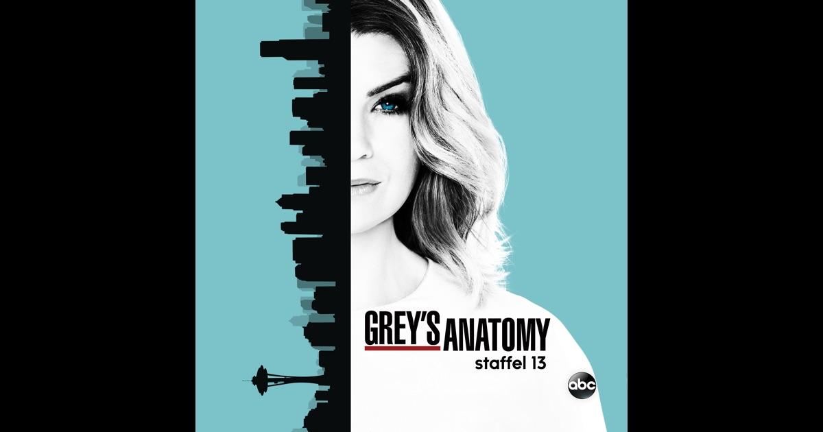 Grey anatomy season 7 episode 2 soundtrack / English drama for kids