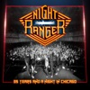 35 Years and a Night In Chicago (Live), Night Ranger
