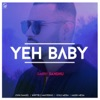 Yeh Baby - Single