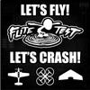Flite Test: Aviation - RC Planes - Multirotors