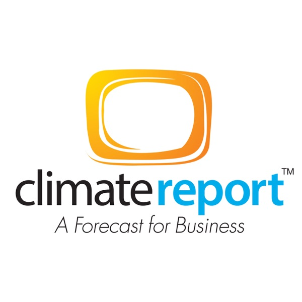 Climate Report with Tom Bowman