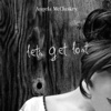 Let's Get Lost - Single - Angela McCluskey