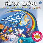 La poupée terre (Version instrumentale) - Pierre Chêne