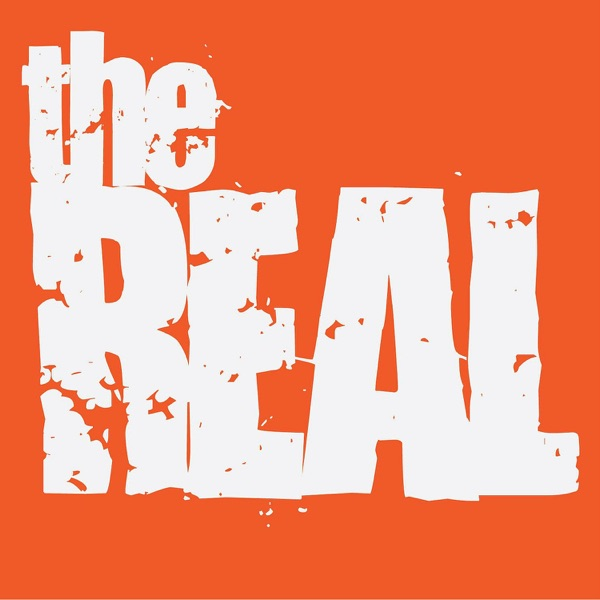 The Real with Mark Wolfe