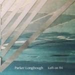Parker Longbough - RNC 2000
