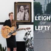 Brennen Leigh - Mama