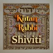 Kirtan Rabbi - Shiviti Yoga Shavasana
