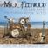 The Mick Fleetwood Blues Band Photo