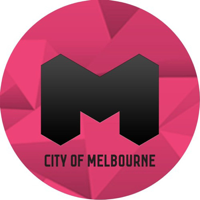 Melbourne Library Service podcast