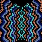 Jungle Fire - N.U.S.A.U.