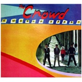 The Crowd - Right Time