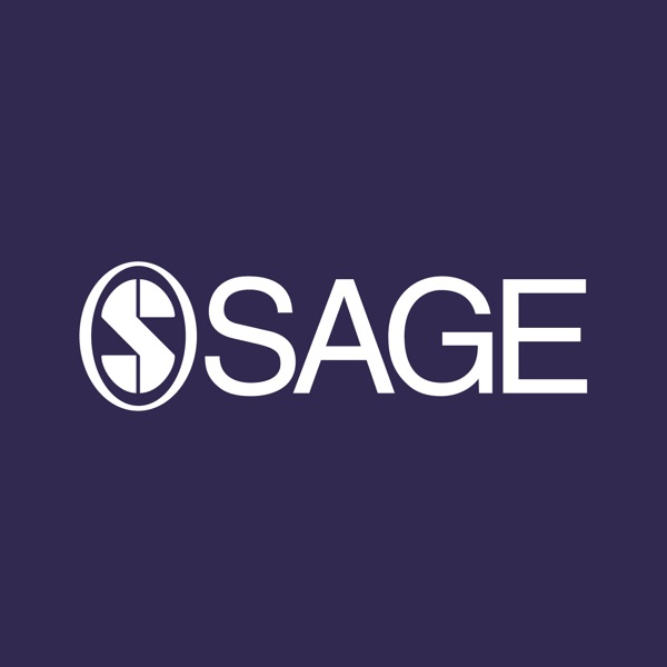 SAGE Information Science
