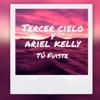 Tu Fuiste (feat. Ariel Kelly) - Single