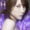 Best - A - - Eir Aoi