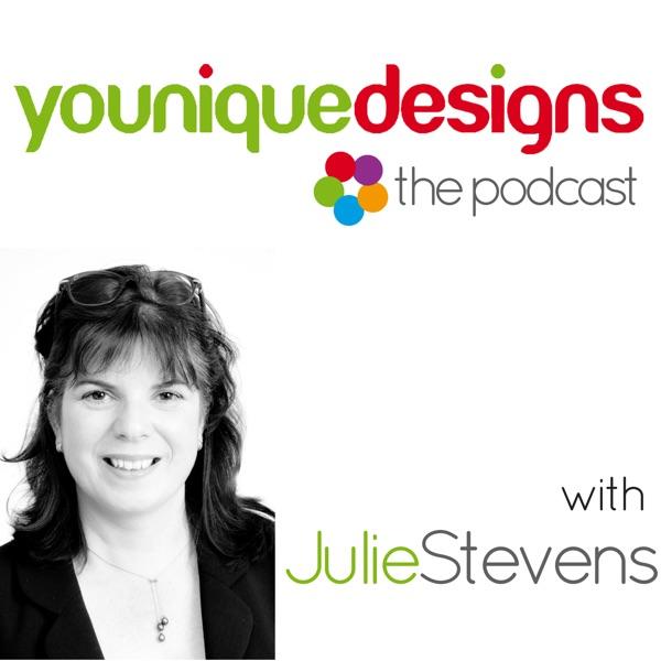 The Younique Designs Podcast