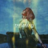 Phosphenes - Girls Trip