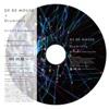 Dirt Kart 2 Shots Knuckle - Single - DE DE MOUSE + Drumrolls