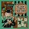 Steven Troch Band - Mister Jones