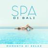Relax Musica New Age Club - Spa di Bali: Momento di relax - Fine settimana nei centri termali, terapia di massaggio, benessere e relax per te обложка