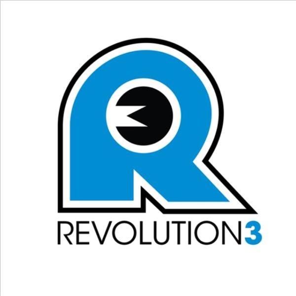 Revolution3 triathlon
