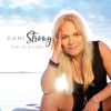 Time to Breathe - Dani Strong