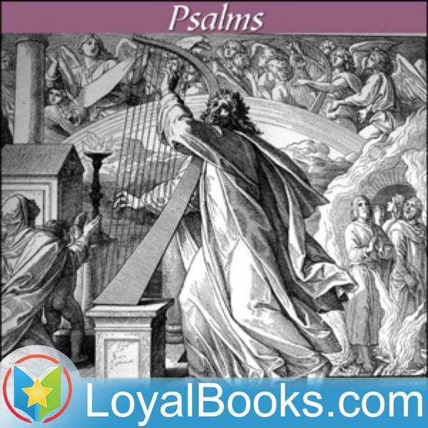 01 – Psalms 1-15