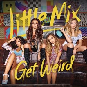 Get Weird Mp3 Download