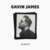 Always - Gavin James mp3