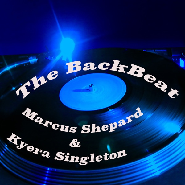 The BackBeat