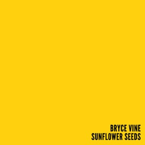 Sunflower Seeds - Single Mp3 Download