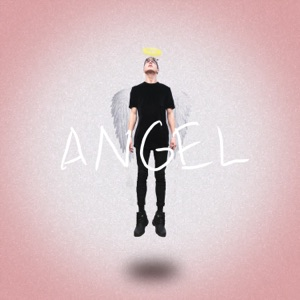 Angel - Single Mp3 Download