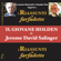 Farfadette & Jerome D. Salinger - Il giovane Holden di Jerome D. Salinger: i Riassunti di farfadette