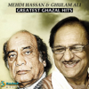 Greatest Ghazal Hits