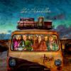 The Traveller - Tribali