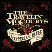 The Travelin' McCourys - Cumberland Blues