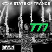 A State of Trance Episode 777 ('A State of Trance, Ibiza 2016' Special) - Armin van Buuren - Armin van Buuren