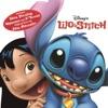 Kamehameha Schools Children's Chorus & Mark Keali'i Ho'omalu - Lilo & Stitch Album